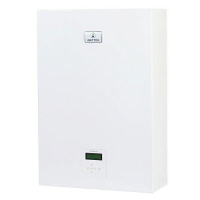 Котёл электрический, ELTEK-2 GSM 12 купить недорого, официальный дистрибьютор Мастер-Ватт